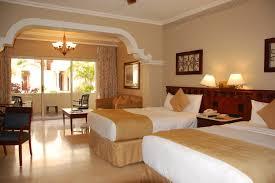 Puerto Rico Bedroom Furniture Gran Melia Golf Resort Puerto Rico A Self Proclaimed 5 Star Hotel