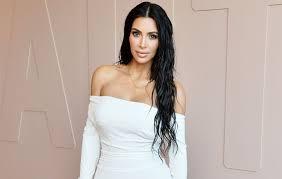 kim kardashian makeup drawer insram