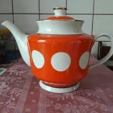 Кружка <b>заварочная</b> – купить в Ивантеевке, цена 100 руб., дата ...