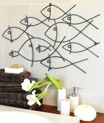 bathroom wall art bathroom wall art ideas ornament wall art modern wall art minimalist wall art bathroom wall art metal fish shaped bathroom wall art uk  on bathroom wall art uk amazon with bathroom wall art bathroom wall art ideas ornament wall art modern