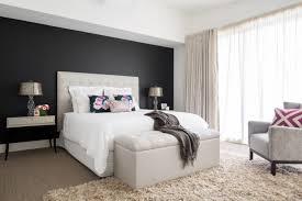 bedroom accent wall. Black Accent Wall Bedroom Design Bedroom Accent Wall W