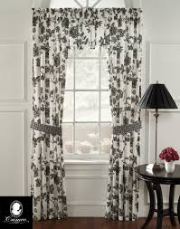 Kitchen : Modern Curtains Wine Kitchen Curtains Elegant Curtains ...