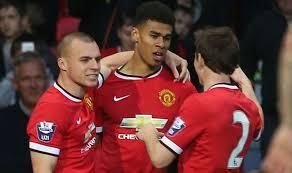 Man Utd Transfer News: Ashley Fletcher sent on month loan to Barnsley |  Football | Sport | Express.co.uk