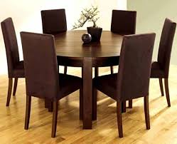 ikea norden round dining table instructions ikea usa round dining table ikea round wooden dining table ikea round outdoor dining table