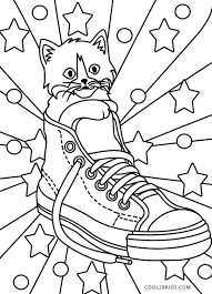 Currently, we suggest lisa frank printable coloring pages for you, this article is related with rio olympics coloring pages. Free Printable Lisa Frank Coloring Pages For Kids
