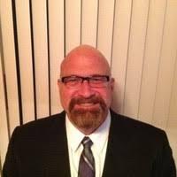 "2 ""Keith Vahey"" profiles   LinkedIn"