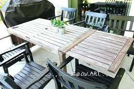 patio furniture paint colors courbeneluxhof info rh courbeneluxhof info best paint for exterior wooden furniture best paint for wood patio furniture