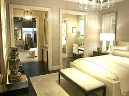 medium size of walk through closet to master bedroom change into in ideas design layout bathrooms