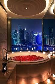 romantic bath ideas for valentine s day