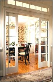 interior frosted glass bedroom doors double french fresh country a charming light gla