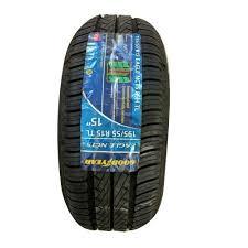 Goodyear Speed Rating Chart Car Tyres Jk Tornado 127 165 65 R13 77 Tubeless Car Tyre