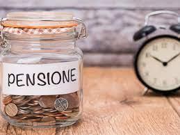 Pensioni dicembre 2020, pagamento ancora in anticipo: il calendario  ufficiale » Legge e Fisco