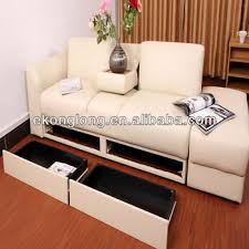 leather sofa bed for sale.  Leather Hot Sale Folding Leather Sofa Bed Modern Reclining Bedsmultipurpose  For Leather Sofa Bed Sale