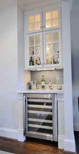 Kitchen For Small Areas 17 Best Ideas About Small Bar Areas On Pinterest Small Bar