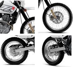 2018 suzuki dual sport. perfect 2018 2018 suzuki dr650s dual sports bike specs intended suzuki dual sport