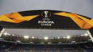 Liputan6.com, jakarta hakan calhanoglu menjadi pahlawan bagi ac milan saat menghadapi klub asal norwegia bodo/glimt pada babak 3 kualifikasi liga europa di san siro, jumat (25/9/2020) dini hari wib. Hasil Liga Europa Mu Menang Telak Arsenal Dan Milan Imbang