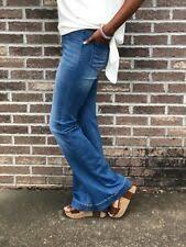Cello Regular Size Jeans For Women For Sale Ebay