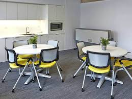 kitchen office organization ideas. Office Kitchen Ideas And Lunchroom Furniture Organization .