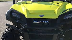 2018 honda pioneer.  2018 2018  honda pioneer 10005 deluxe on honda pioneer r
