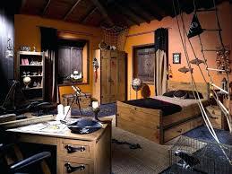 pirate bedroom sets pirates bedroom pirates bedroom set pirate bedroom set cozy bedding e pirate bedroom