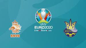 Wetten und quoten zum spiel niederlande vs. Niederlande Vs Ukraine Vorschau Und Vorhersage Livestream Euro 2020
