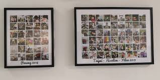 Our original social print studio product! Instagram Poster Creating Your Story Print For Fun Blog