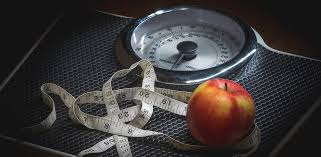 Awesome Weight Loss Gadgets of        Phentermine Blog Pinterest