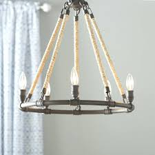 wrought iron chandeliers mexican style wrought iron chandeliers beach 5 light candle style chandelier small chandeliers