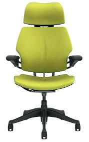 west elm office chair.  Elm Viva Office Mesh Desk Chair Reviews For Yellow Wayfair  Chairs Freedom   With West Elm Office Chair N