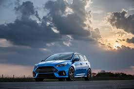 2018 ford focus rs.  2018 2018 ford focus rs vs st 3 and ford focus rs 6