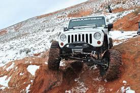 Jeep Jk Regear Chart Jeep Jk Front 1310 Cv Driveshafts