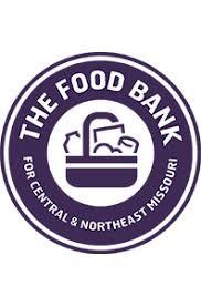 Food Stamps Snap Feeding Missouri