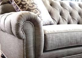 Furniture Ethan Allen Furniture Reviews