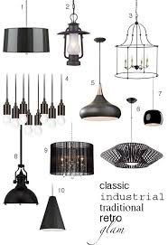 Lamps Plus Pendant Lights Impressive Black Kitchen Pendant Lighting From Lamps Plus Pendant Lighting