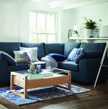 ideal living furniture. Wonderful Living Home Furniture Range Sets For The M S In Instant Inspirations 2 To Ideal Living