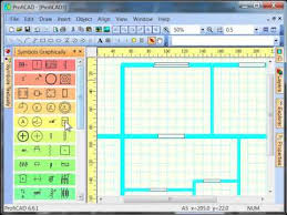 how to draw an electrical wiring diagram