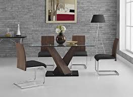 Creative Furniture Design Estelle Dining Room Set Creative Furniture