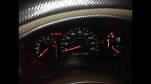2005 Honda Civic Maintenance Required Light How To Reset Maintenance Light Honda Accord L Turn Off L Reset Maintenance Required Light 1990 2014
