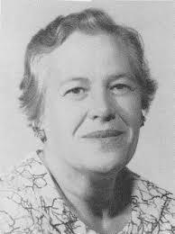 Mabel M Scotten Voss (1909-1963) - Find A Grave Memorial