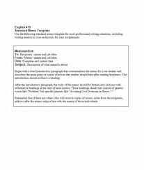what is a business memo memo format bonus 48 memo templates with regard to memo template