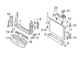saturn l series parts diagram diagram 2001 saturn l series parts image about wiring diagram