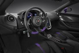 mclaren 570s interior. your resolution 1024x1024 available resolutions pc mac android ios custom author mclaren mclaren 570s interior r