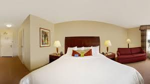 hilton garden inn milwaukee park place hotel deals reviews milwaukee redtag ca