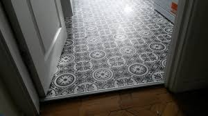 make a bold statement in any home with this retro design retro vinyl floor tiles australia