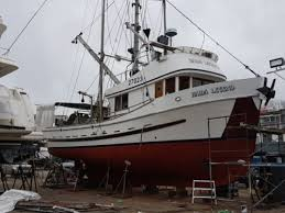 with this vessel commodore s boats elished areas of rot in the wooden bulwarks deck and wheel house