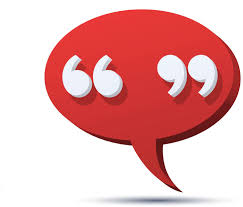 guidelines for using quotation marks effectively double and single quotation marks or inverted commas