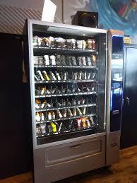 E Liquid Vending Machine Fascinating Vape Vending Machine Yelp