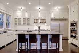 mission style pendant lighting traditional kitchen also barstool cabinet farmhouse sink glass cabinet kitchen island pendant