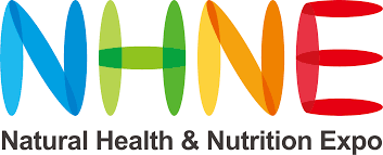 Health Expo Natural Health Nutrition Expo Nhne
