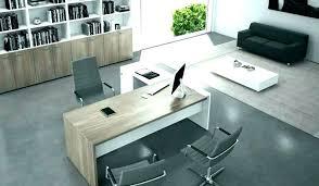 Home office design ideas big Office Desk Buy Office Desk Large Size Of Home Beautiful Furniture Online Modern Amazing Large Office Desk Fancy Small Design Ideas Softsslinfo Amazing Large Office Desk Fancy Small Design Ideas Home Modern